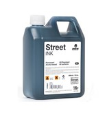 MTN Colors STREET INK 1000