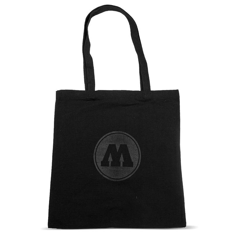 Molotow Action Pack Bag