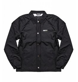 Montana Cans Coach Jacket