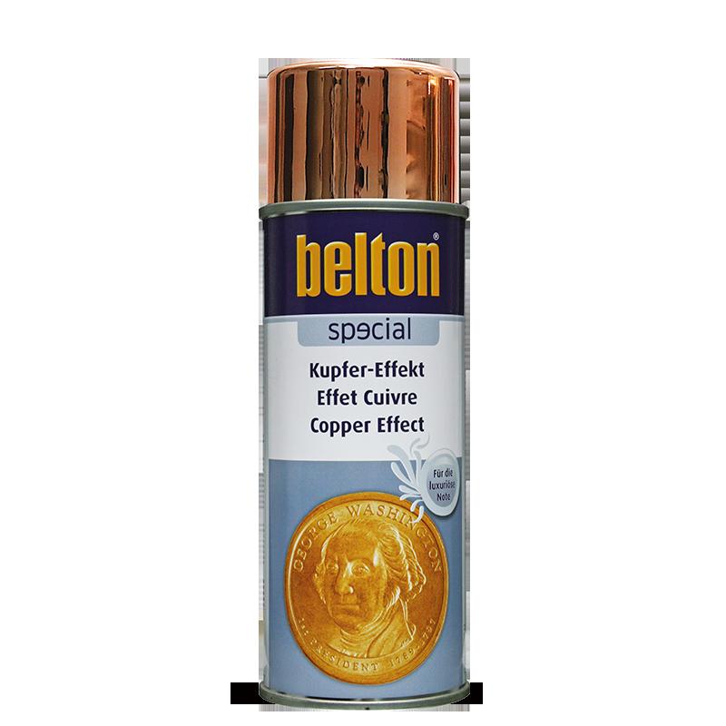 belton EFFEKTSPRAY 400ml Sprühdose