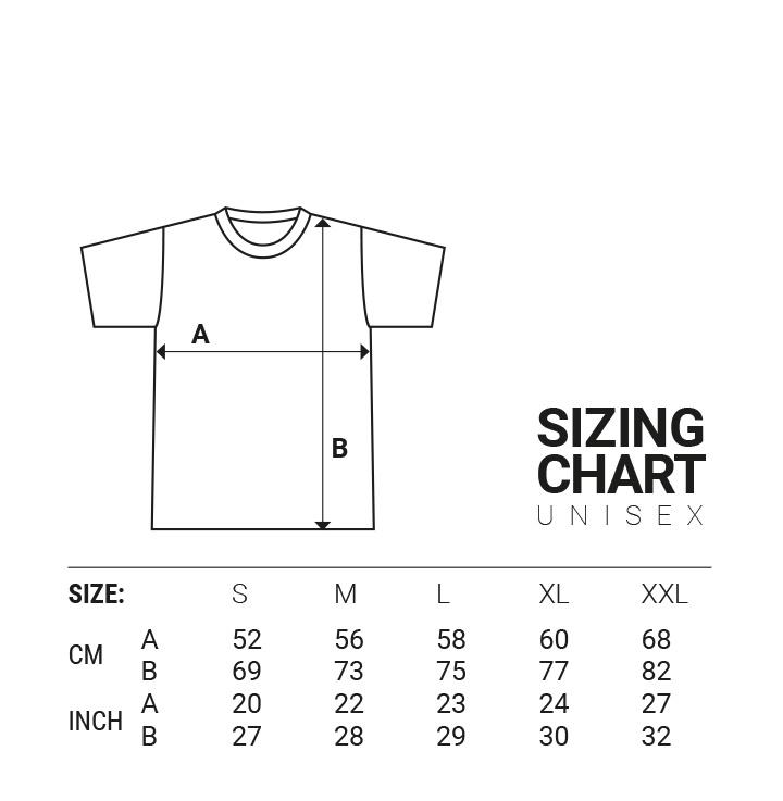 Montana Black T-Shirt TAG BY SHAPIRO - White
