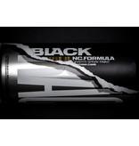 Montana BLACK Artist Edition RAGE