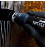 Grog Squeezer 25 mm SKI Marker Nachfüllset
