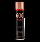 Molotow Burner Kupfer 600ml Pack