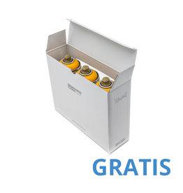 Montana Gift / Collectors Box