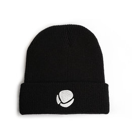 MTN Colors BEANIE Logo Black