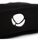MTN Colors BEANIE Logo Black