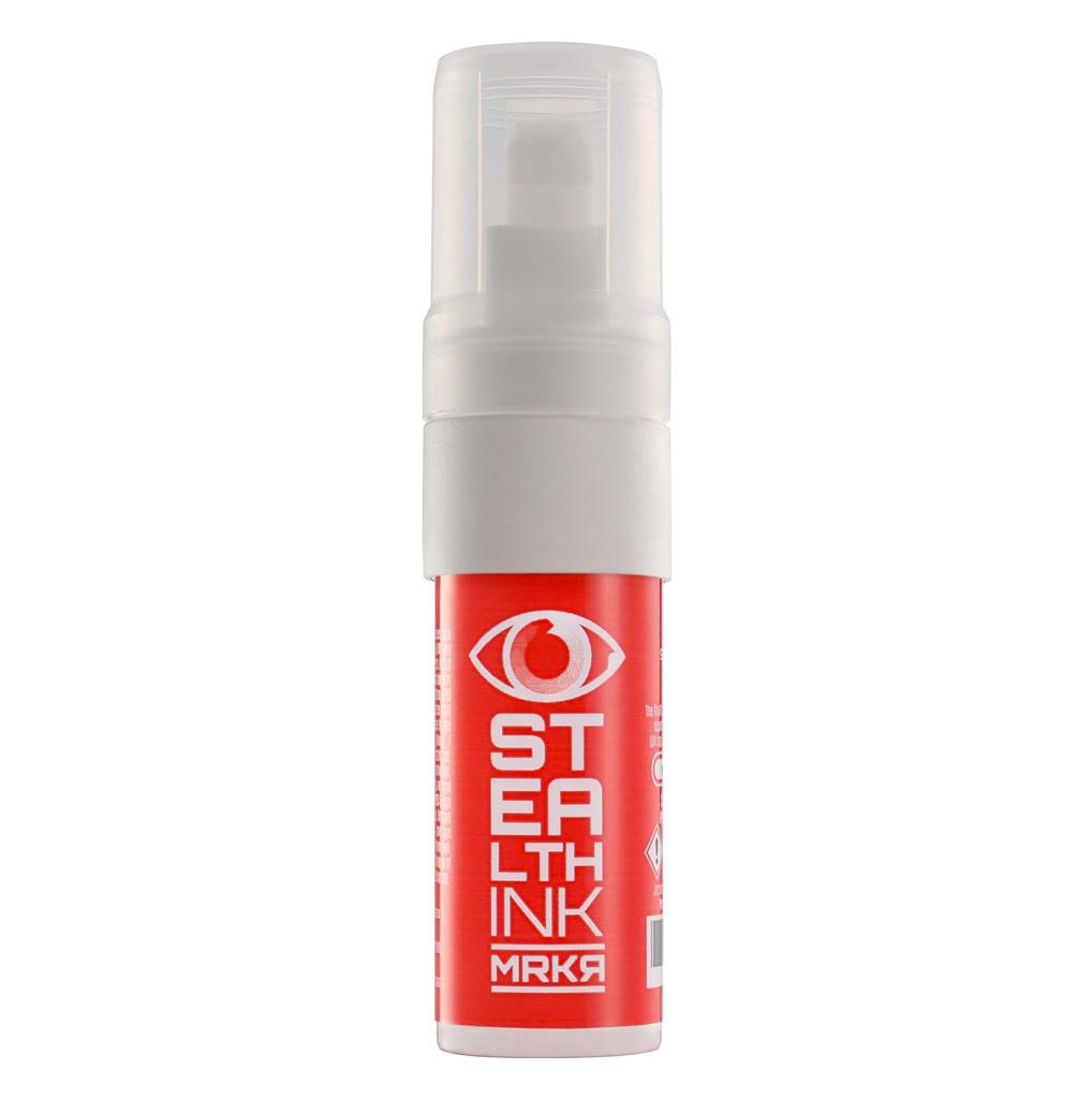 Stealth Ink Mrkr Small Tagmarker
