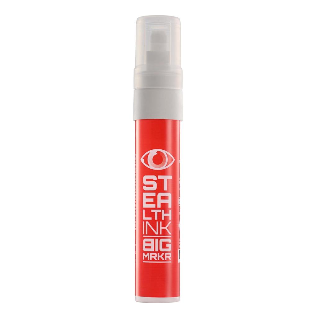 Stealth Ink Mrkr Big Tagmarker