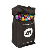Molotow PORTABLE BAG 36er Tasche