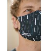 Montana Face Mask / Gesichtsmaske