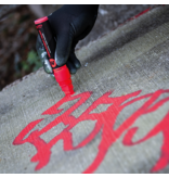 Molotow 620PP 15mm Permanent Paint Marker