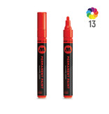 Molotow 220PP 4mm Permanent Paint Marker