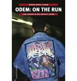 ODEM - On The Run Buch