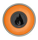 Flame ORANGE 400ml - 48 PACK COLOR SET