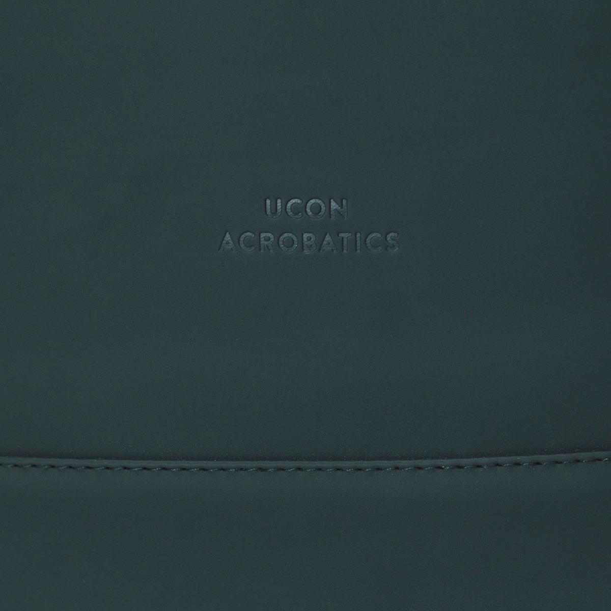 Ucon  Acrobatics  HAJO BACKPACK  Lotus Series Forest