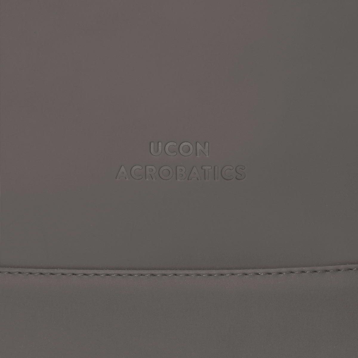 Ucon  Acrobatics  HAJO BACKPACK  Lotus Series Dark Grey