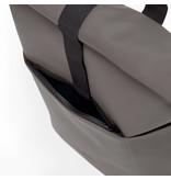 Ucon  Acrobatics  HAJO MINI BACKPACK  Lotus Series Dark Grey