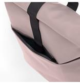 Ucon  Acrobatics  HAJO MINI BACKPACK  Lotus Series rose