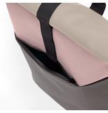 Ucon  Acrobatics  HAJO MINI BACKPACK  Lotus Series Rose - Grey