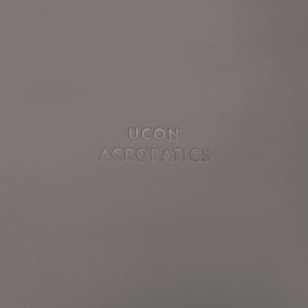 Ucon  Acrobatics JASPER BACKPACK  Lotus Series Dark Grey