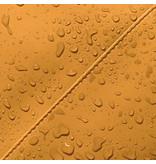 Ucon  Acrobatics JASPER BACKPACK  Lotus Series Honey Mustard