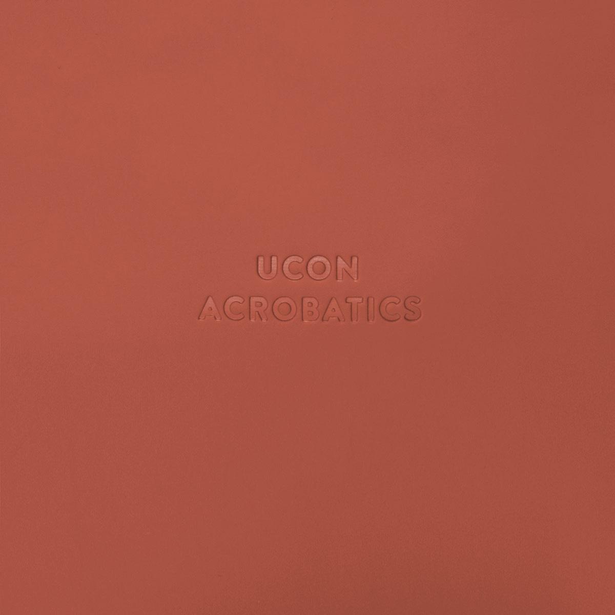 Ucon  Acrobatics JASPER BACKPACK  Lotus Series Rust
