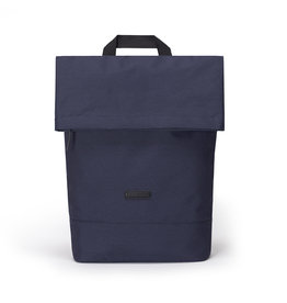 Ucon  Acrobatics Ucon Acrobatics   KARLO  BACKPACK Stealth-Series Dark Navy