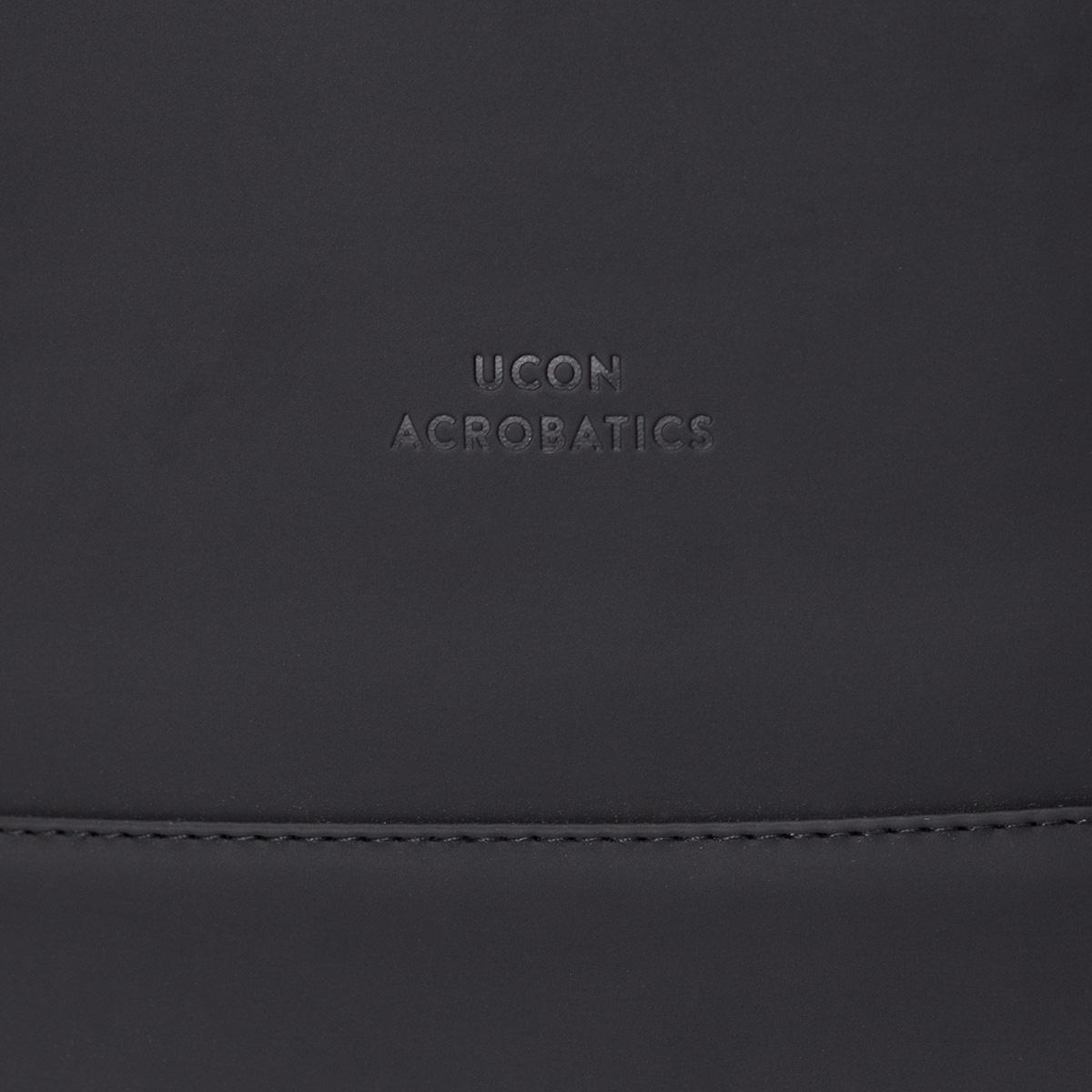 Ucon  Acrobatics Ucon Acrobatics   KARLO  BACKPACK Lotus  Series black