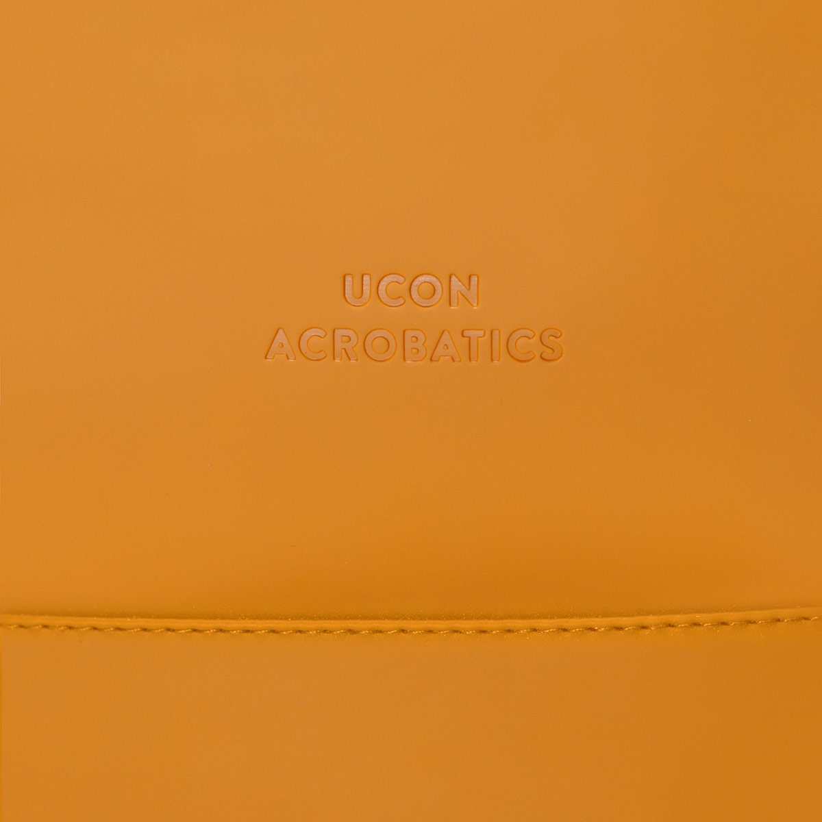 Ucon  Acrobatics Ucon Acrobatics   KARLO  BACKPACK Lotus  Series Honey Mustard