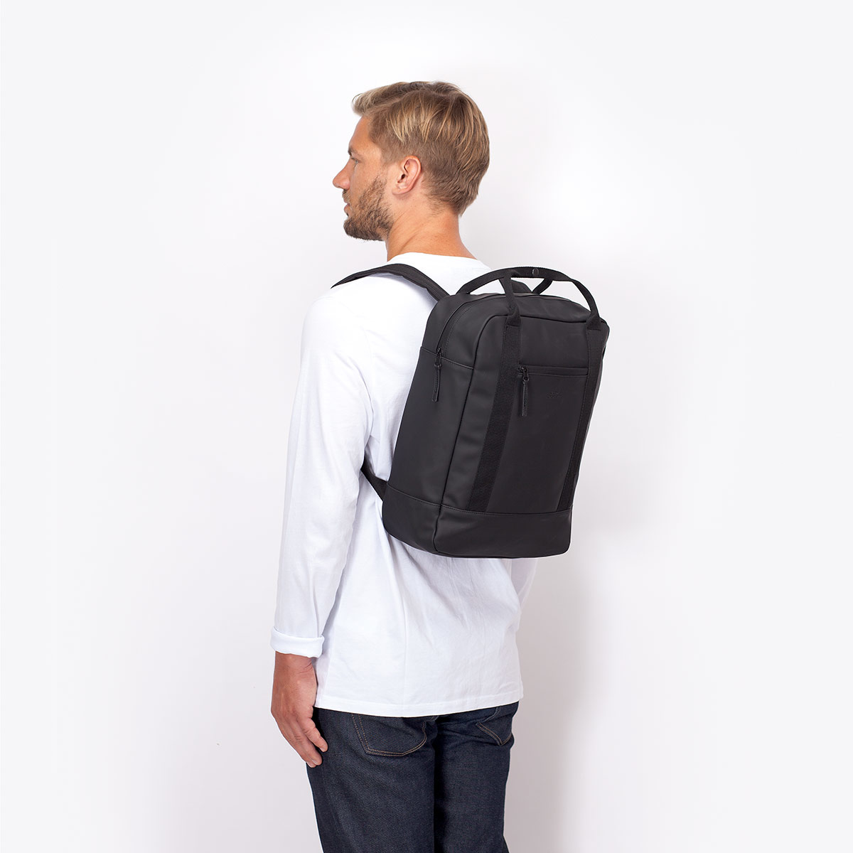 Ucon  Acrobatics Ucon Acrobatics   ISON BACKPACK Lotus  Series black