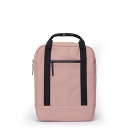 Ucon  Acrobatics Ucon Acrobatics   ISON  BACKPACK Lotus  Series rose