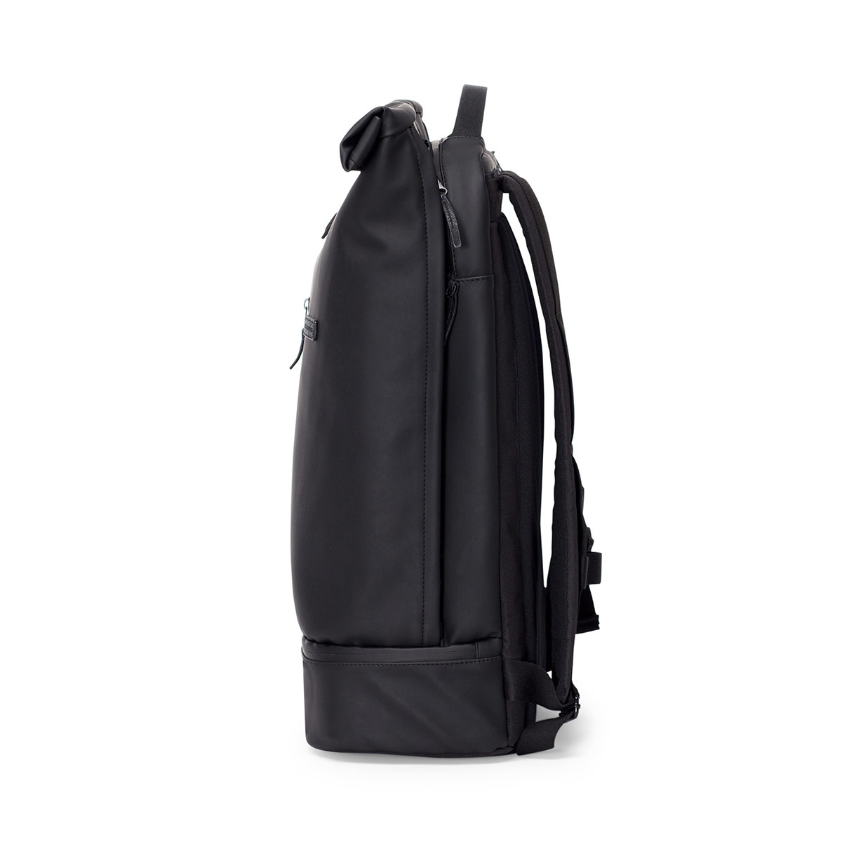 Ucon  Acrobatics  HAJO PRO BACKPACK  Lotus Series black