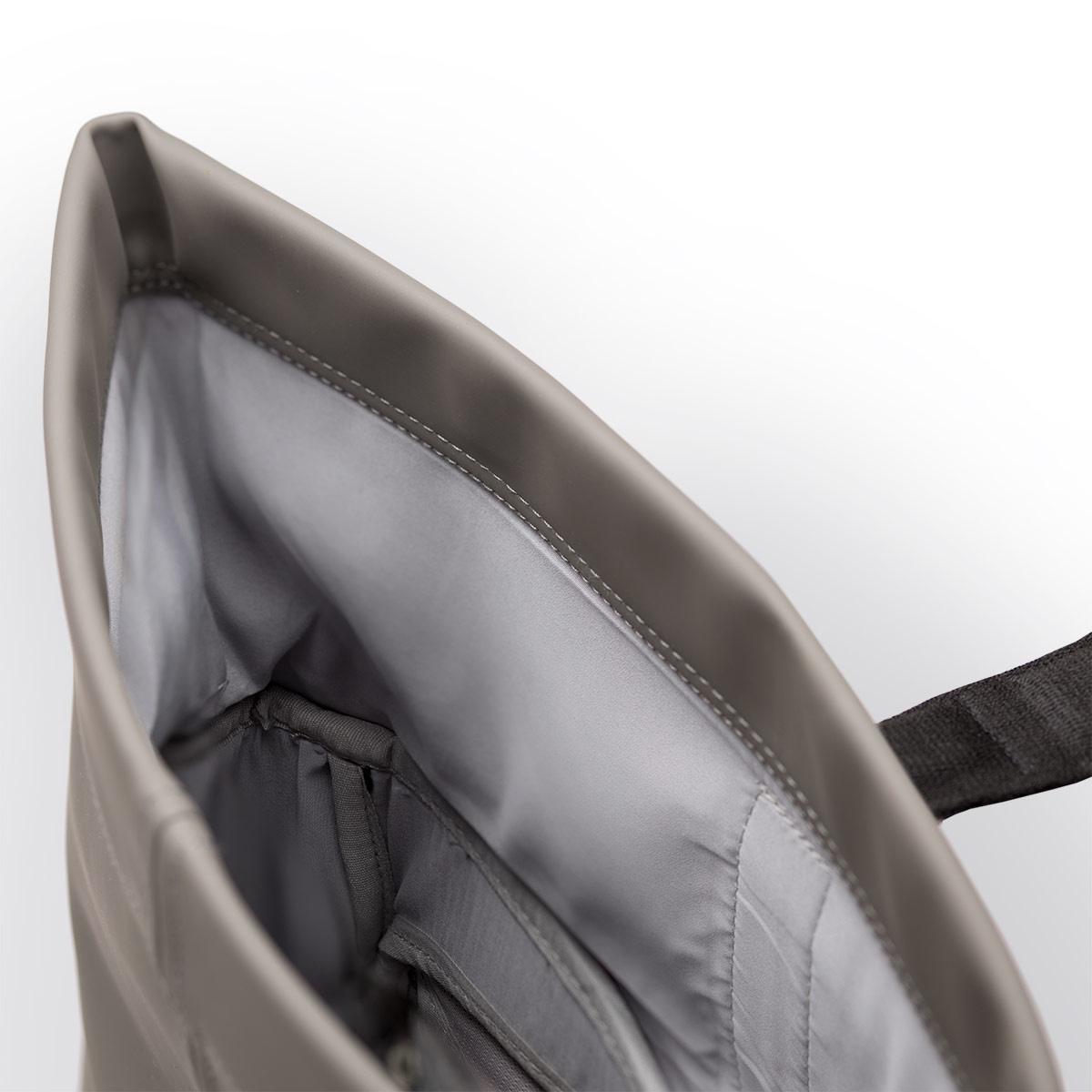 Ucon  Acrobatics  HAJO PRO BACKPACK  Lotus Series Dark Grey