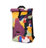 Ucon  Acrobatics HAJO  BACKPACK Artist Collaboration Multicolour