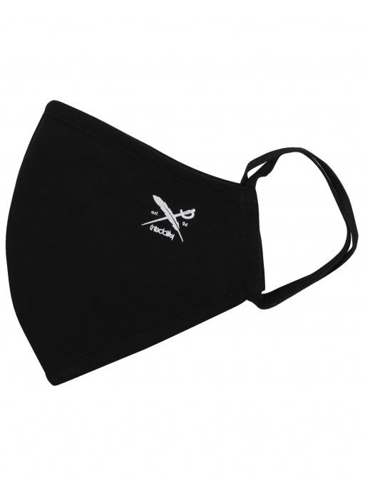 Iriedaily Mini Flag Mask