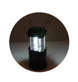 Iriedaily Outdoor Lamp