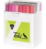 Toki Marker 48er Marker Set Main A
