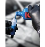 Molotow PERMANENT PAINT ALCOHOL Refill 125ml