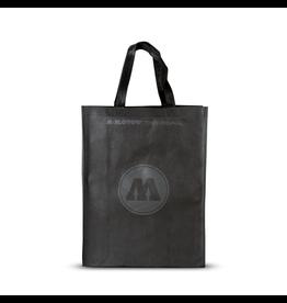Molotow SHOPPING BAG