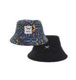 Iriedaily Resort Bucket Hat
