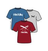 Iriedaily T-Shirt WUNDERTÜTE  3 #iriedaily