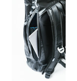 Montana Cans X Nitro Bags