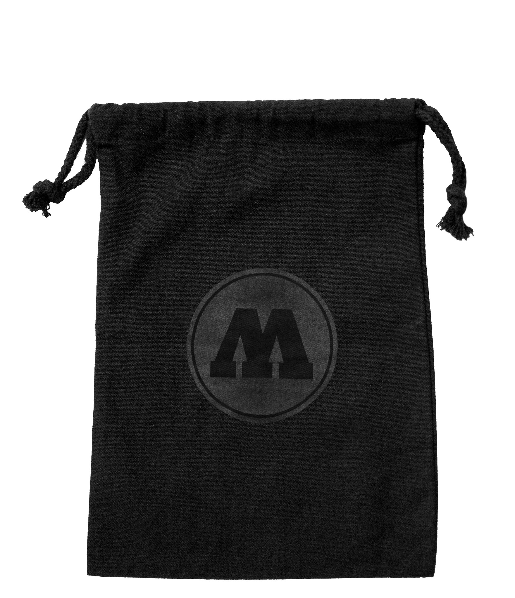 Molotow Cotton Allround Bag