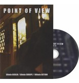 Point Of View Graffiti DVD 1 -3 Bandle