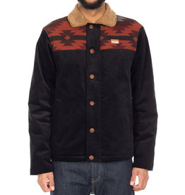 Iriedaily Trapas Jacket