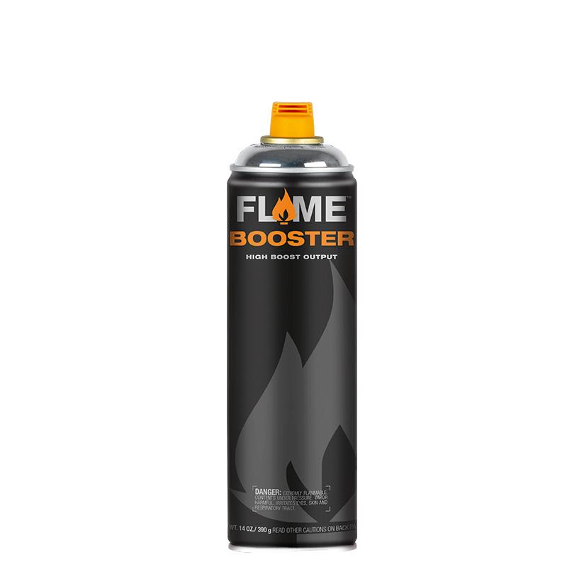 Flame BOOSTER 500ml Sprühdose