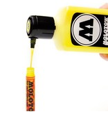 Molotow ONE4ALL 127HS-CO 1,5mm Acrylic Marker