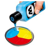 Molotow ONE4ALL Acrylic Paint Refill 180ml