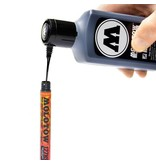 Molotow ONE4ALL 127HS-EF 1mm Acrylic Marker